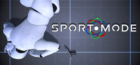 Sport Mode Free Download PC Game