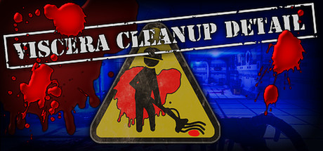 Viscera Cleanup Detail Free Download PC Game