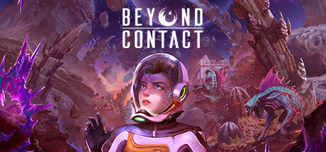 Beyond Contact Free Download PC Game