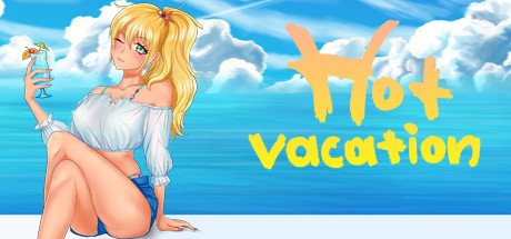 Hot Vacation Free Download PC Game