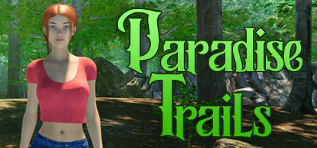 Paradise Trails Free Download PC Game