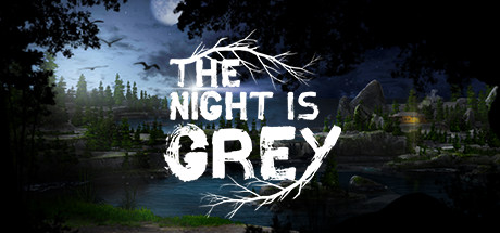 The Night Is Grey Free Download PC Game